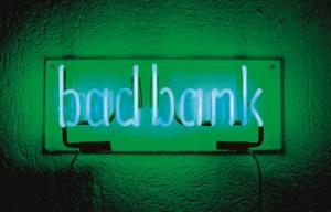 Salva-banche, 20 miliardi da un giorno all'altro