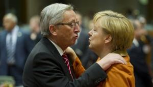 Distruggere l'Ue per costruire l'Europa? Ebbene sì