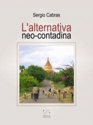 L'alternativa neo-contadina