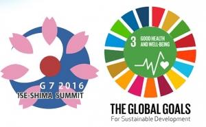 G7 e costi nascosti dei combustibili fossili