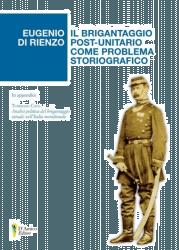 Il brigantaggio post-unitario come problema storiografico