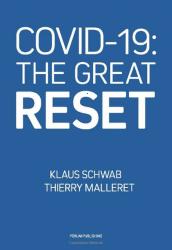 Covid-19: la Grande Risistemazione