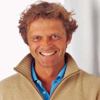 Adrian Schulte