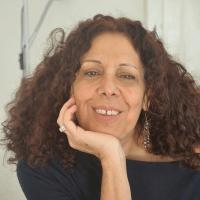 Anatta Angiman