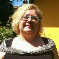 Antonella Ravizza