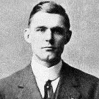Arthur E. Powell