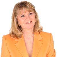 Barbara Hendel