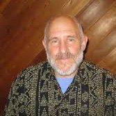 Bob Stahl
