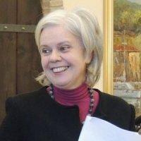 Carla De Benedictis