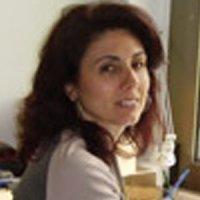Daniela Bianchi
