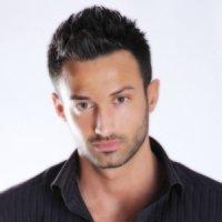 Dario Gallinaro