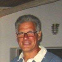 Domenico Mastrangelo