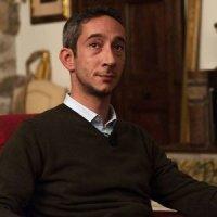 Enrico Baccarini