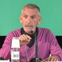 Enrique Costa Vercher
