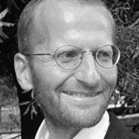 Ettore Pelosi