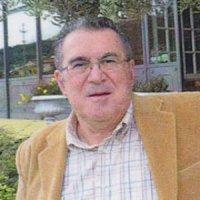 Fabio Fornaciari