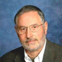 Jeffrey Kaye