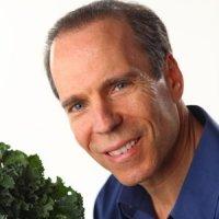 Joel Fuhrman