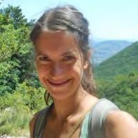 Linda Maggiori