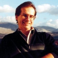 Philip Kéros