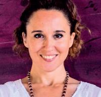 Sara Bigatti