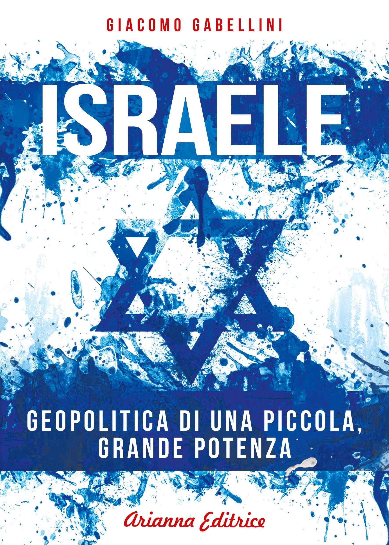 Arianna Editrice  Libri - Ebook 62c0c3853dd