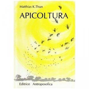 Apicoltura - Libro