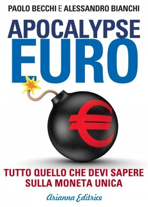 Apocalypse Euro - Ebook