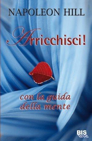 Arricchisci! - Ebook