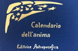 Calendario dell'Anima - Libro