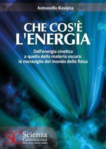 Che cos'è l'Energia - Ebook