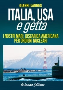 Italia, Usa e Getta - Libro