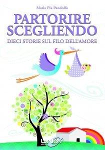 Partorire Scegliendo - Libro
