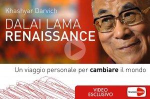 Dalai Lama Renaissance - On Demand