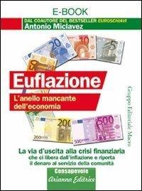 Euflazione - Ebook