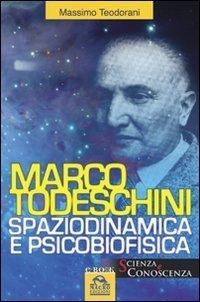 Marco Todeschini - Ebook