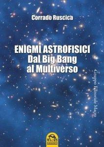 Enigmi Astrosofici - Ebook