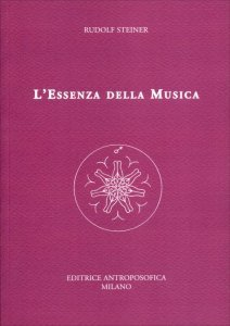 Essenza della Musica - Libro