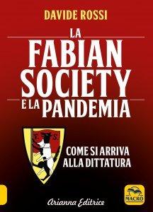 La Fabian Society e Pandemia