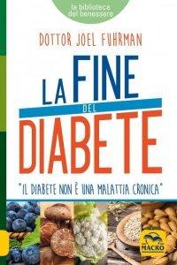 Fine del Diabete USATO - Libro
