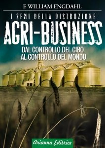 Agri-Business - Libro