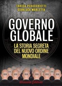 Governo Globale