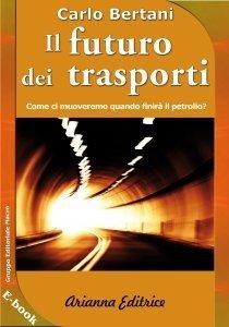 Futuro dei Trasporti - Ebook