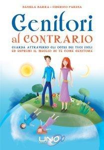 Genitori al Contrario - Libro
