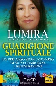 Guarigione Spirituale - Libro