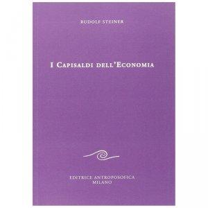 I Capisaldi dell'Economia - Libro