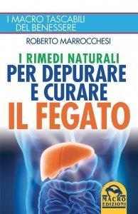 Depurare e curare il Fegato