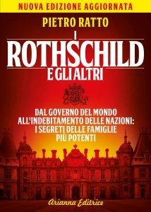I Rothschild e gli Altri - Ebook