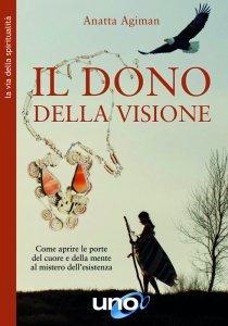 Il Dono della Visione - Libro