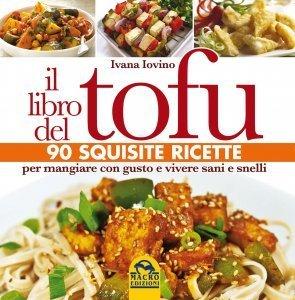 Il Libro del Tofu - Libro